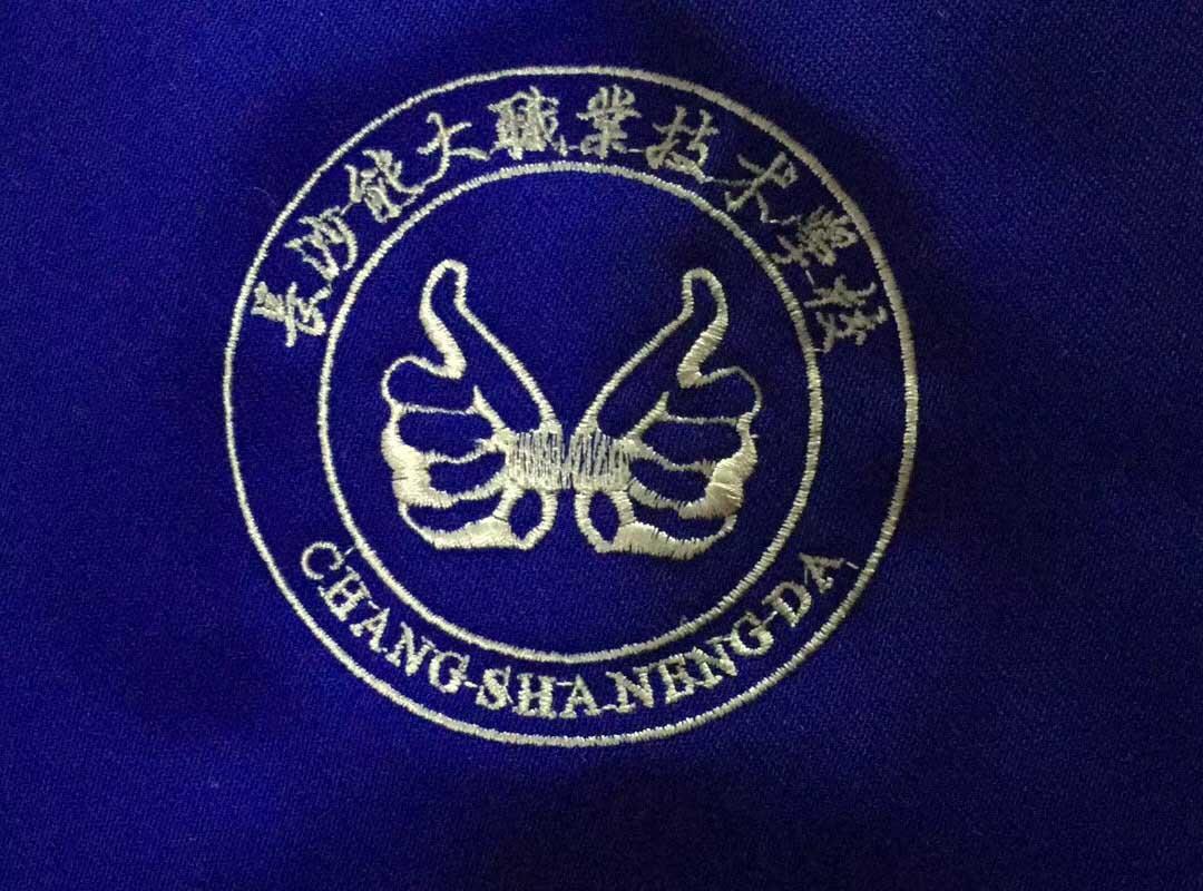 长沙能大职业技术学院